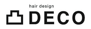 hairdesign 凸 DECO